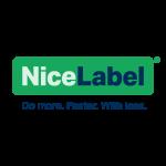 NiceLabel-1