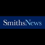 SmithsNews