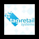 Tag-Retail