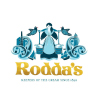 AR Rodda and Son Ltd