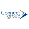 Connect Group - Smiths News Plc