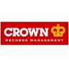 Crown Records Management