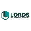Lords Builders Merchants