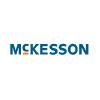 McKesson UK