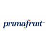 Primafruit Ltd