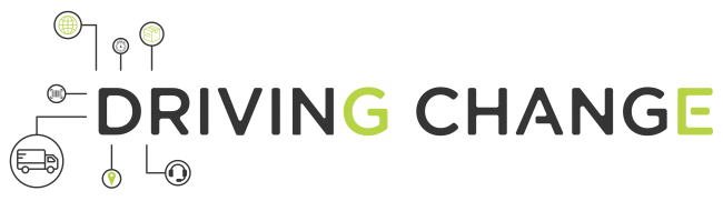 Driving Change Logo-01
